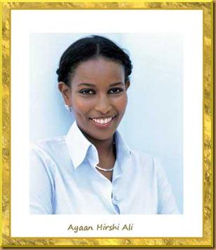 ayaan_hirsi_ali