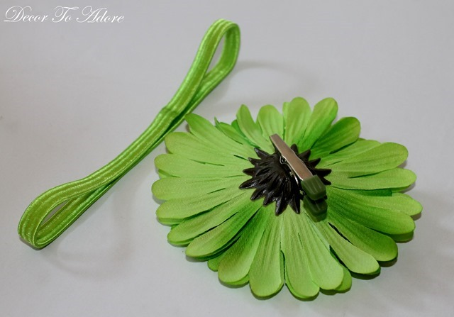 blooming bookmark 037