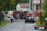 Structure Fire At 78 Sharp St in Haverstraw (Meir Rothman) - DSC_0001.JPG