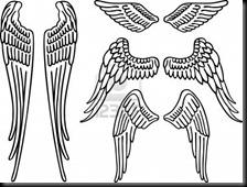 angeles y hombres alados (1)