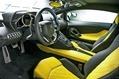 Lamborghini-Aventador-LP-720-4-50-Anniversario-10