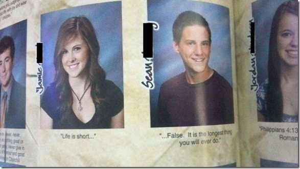 awkward-yearbook-photos-15