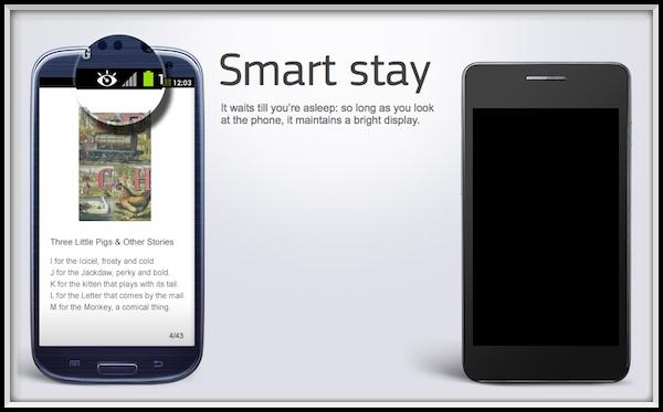 Smartstay