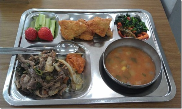 korean-private-lunch-4