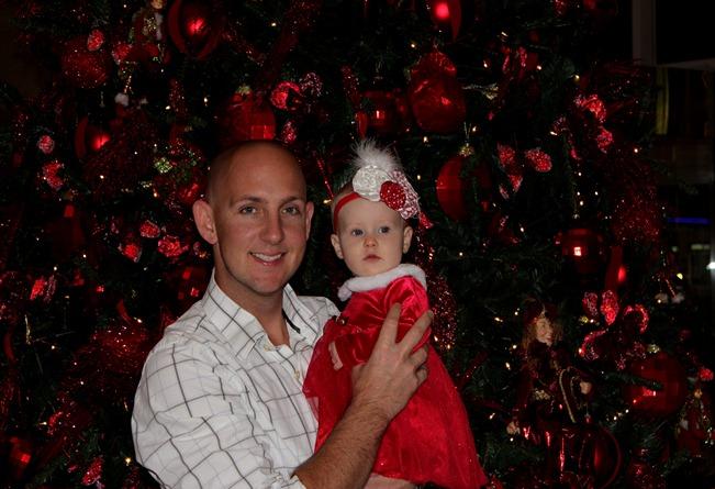 CHRISTMAS 2011 079-1