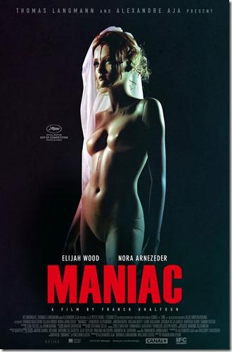 Maniac-Poster-2