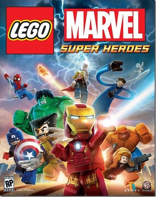LEGO_Marvel_Super_Heroes_box_art