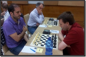Ronda4-Pablo castro vs Aagaard