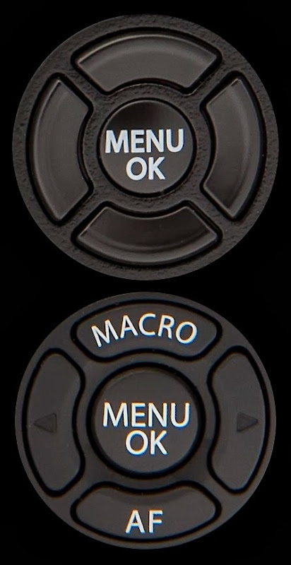 X-T1-Selector-Buttons-vs-X-E2