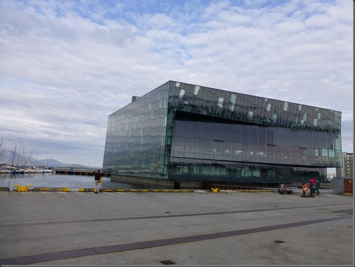Reykjavik_2-13 164