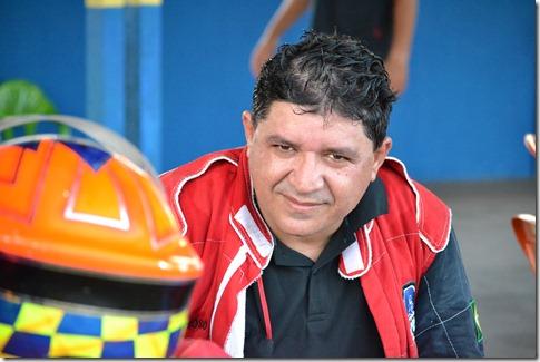 III etapa III Campeonato Clube Amigos do Kart (95)