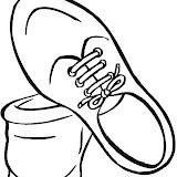 vestiti_scarpa_scarpe5.JPG