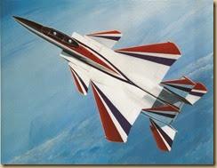 F-15 STOL 0001