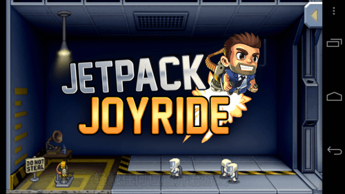 Jetpack Joyride-01