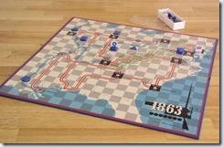 1863 board