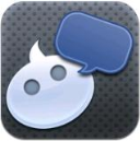Descargar Tap to Chat 2 para Facebook 2.0.2 para iPhone gratis