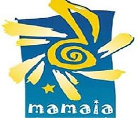 mamaia 2011