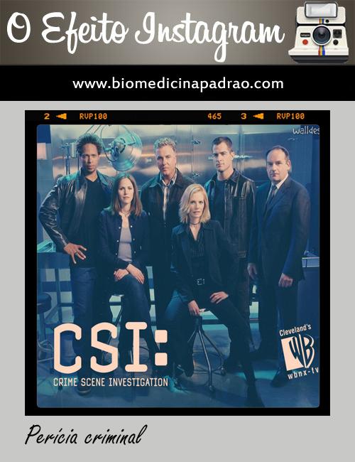 pericia-criminal-biomedicina