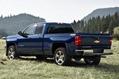 2014-Chevrolet-Silverado-008
