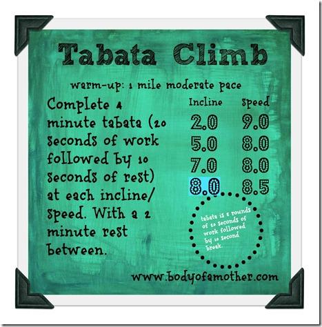 tabataclimb3