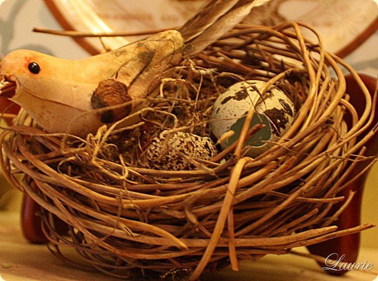 nest left