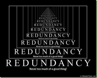 Redundancy_Just_a_few_redundacy_motis-s750x600-58570-580