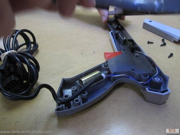 nintendo-zapper-laser-desbaratinando (3)
