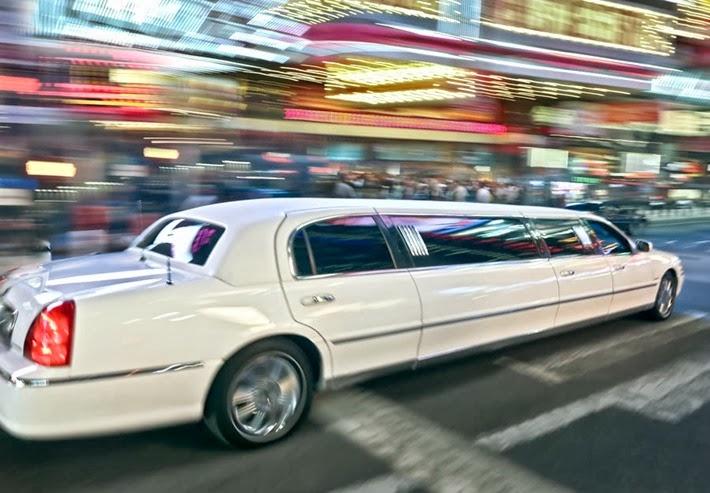 limousine nail bar praia carnaval 2014
