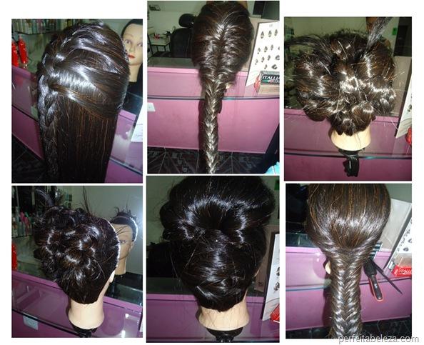 cabeça de boneca para cabeleireiro (2)