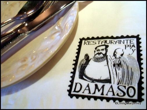 Restaurante Pia Y Damaso 05