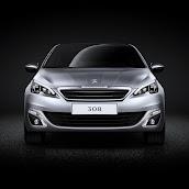 Yeni-2014-Peugeot-308-5.jpg