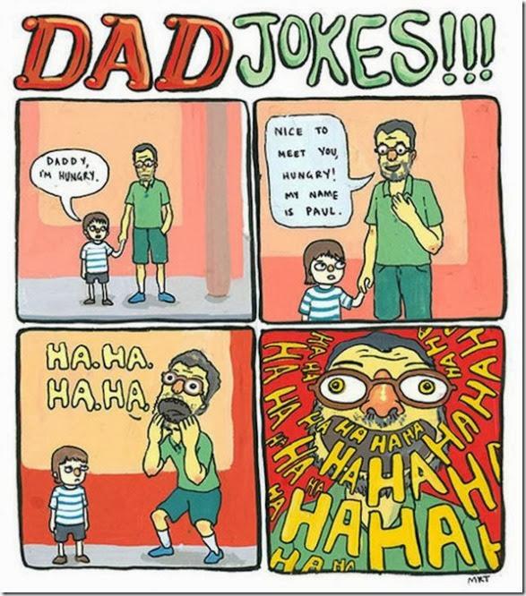 funny-dad-jokes-18