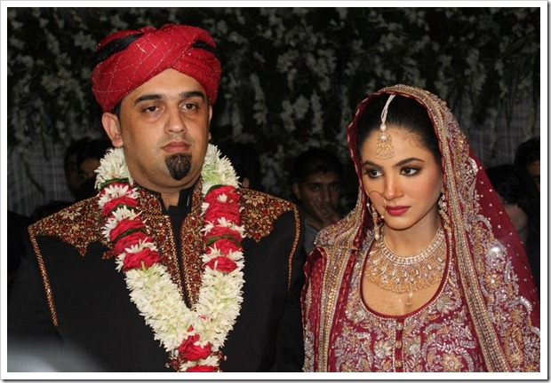 Annie-Khalid-Wedding-Marriage-Ceremony-Pictures[mastitime247.blogspot.com]-1