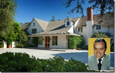 Bob-Hopes-Toluca-Lake-home-for-sale