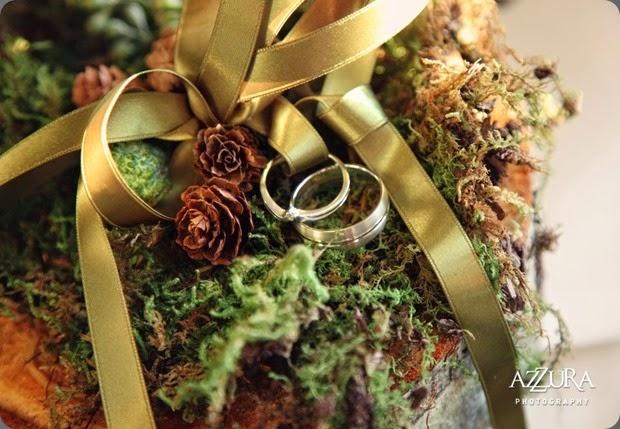 ring bearer 393068_10151403128095180_141374421_n melanie benson floral and azzura photo