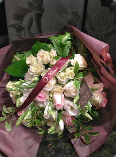packaging  bouquetfleuriste.com 1146673_605475029475715_980577123_n