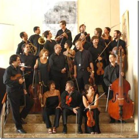 orquesta_Barroca_Sevilla1