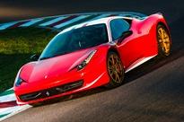 Ferrari-458-Italia-Nikki-Lauda-3