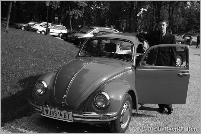 Angelika & Peter_Hochzeit_03_09_2005 028