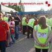 Deutschland - Oesterreich, 2.9.2011, Veltins-Arena, 33.jpg