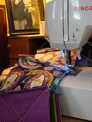 rag quilts 004