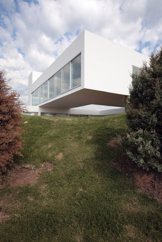 house in kentucky by arquitecta mariel suárez 4