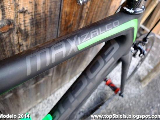 Focus Izalco Max 2014 (2)