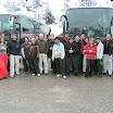 Gruppe_Erffnungsfahrt_2008.jpg