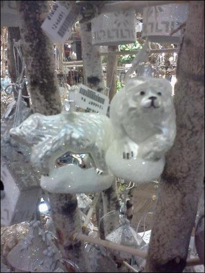 polarbearornabc