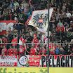 Oesterreich -Ukraine , 1.6.2012, Tivoli Stadion, 15.jpg