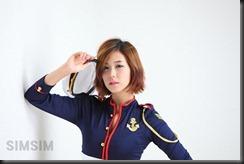 kim-ha-yul-8 (1)