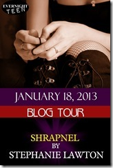 Stephanie-Lawton-TOUR