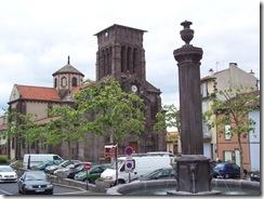 2012.06.04-021 église