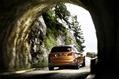 BMW-Concept-Active-Tourer-Outdoor-3